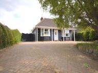 Detached Bungalow in Leeds Road, Langley...