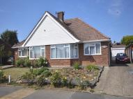 Semi-Detached Bungalow for sale in Madginford Road...