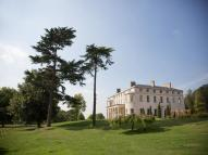 2 bed new development for sale in Mote House, Mote Park...