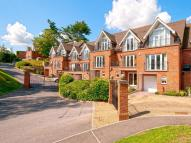 3 bedroom house for sale in St. Faiths Court...
