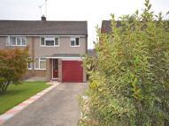 3 bedroom semi detached home for sale in Greystones Road...