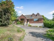 5 bedroom Detached home in Ashford Road, Weavering...
