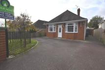 Detached Bungalow for sale in Yeoman Way, Bearsted...