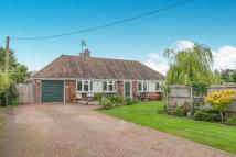 3 bed Detached Bungalow for sale in Green Lane, Langley...