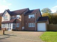 4 bedroom Detached home in The Weavers, Maidstone...