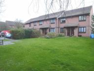 1 bedroom home for sale in Neath Court...