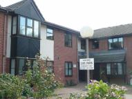 Flat for sale in Queens Mews Queen Street...