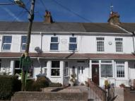 2 bedroom home for sale in Whittington Terrace Cox...