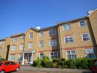 2 bedroom home for sale in Maxwell Place, Deal, CT14