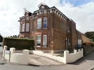 5 bedroom semi detached property for sale in Blenheim Road, Deal, CT14