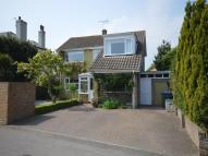 Detached property in Church Path, Deal, CT14