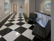1 bedroom new Flat for sale in At The Paper Mill London...