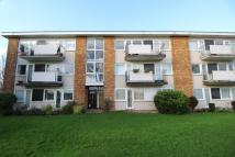 2 bed Flat for sale in Palmerston Court, Walmer...