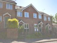 3 bedroom property in The Oakleys Approach...