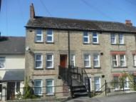 semi detached house for sale in Broomfield Road...