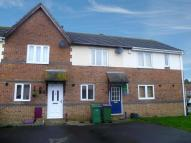 house for sale in Mayfly Drive, Hawkinge...