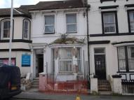 3 bedroom new Flat in Dover Road, Folkestone...