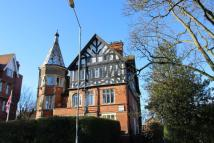 Flat for sale in Earls Avenue, Folkestone...