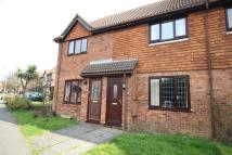 property for sale in Perries Mead, Folkestone, CT19