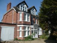 7 bed Detached property for sale in Julian Road, Folkestone...