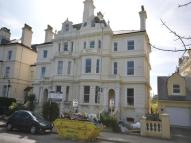 Castle Hill Avenue Flat for sale