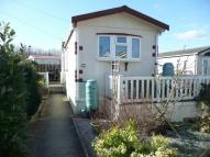 Detached Bungalow for sale in Capel Court Park New...
