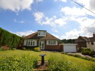 Detached Bungalow for sale in Greenacres Underhill...