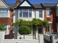 property in Surrenden Road...