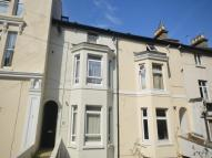 3 bed home for sale in Foord Road South...