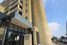 1 bed Flat for sale in The Leas, Folkestone...