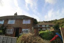 Flat for sale in George Gurr Crescent...