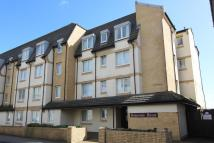 Flat for sale in Homevale House Sandgate...