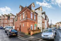Flat for sale in Bournemouth Road...