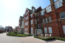 2 bed new Flat in Eversley Park...