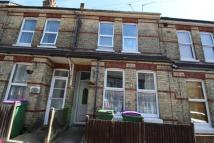 property for sale in Grove Road, Folkestone, CT20