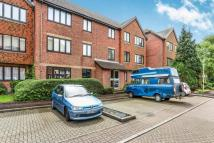 1 bedroom Flat for sale in Lawrence Court Dover...