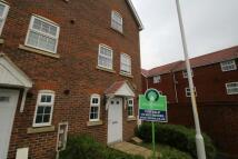 property for sale in Lewis Road, Hawkinge, Folkestone, CT18