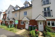 property for sale in Page Road, Hawkinge, Folkestone, CT18