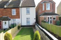 property for sale in Stanley Road, Folkestone, CT19