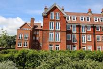 2 bedroom new Flat for sale in Eversley Park...