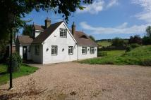 5 bed Detached property in The Moorings Alkham...