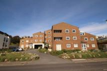 Flat for sale in Spencer Court The...
