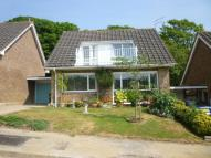 Seabrook Court Detached Bungalow for sale
