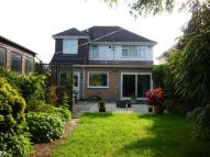 4 bed Detached home for sale in Orchard Valley, Hythe...