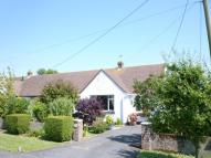 Lower Sands Semi-Detached Bungalow for sale