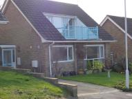 Detached Bungalow for sale in Seabrook Court, Hythe...