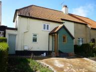3 bed property for sale in Tanners Hill Gardens...