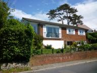 3 bedroom Detached home for sale in Cannongate Avenue, Hythe...