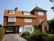 6 bed Detached home for sale in Sycamore Gardens...