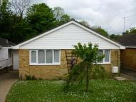 3 bedroom Detached Bungalow in Seabrook Court, Hythe...